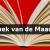 DWDD Boek van de Maand bestormt top tien