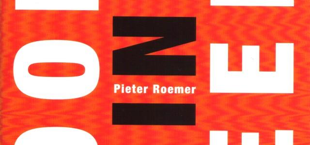 Lezen over Noord: Noord in beeld – Pieter Roemer