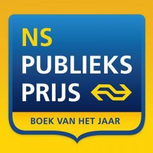 Uitreiking NS Publieksprijs @ De Wereld Draait Door | Amsterdam | Noord-Holland | Netherlands