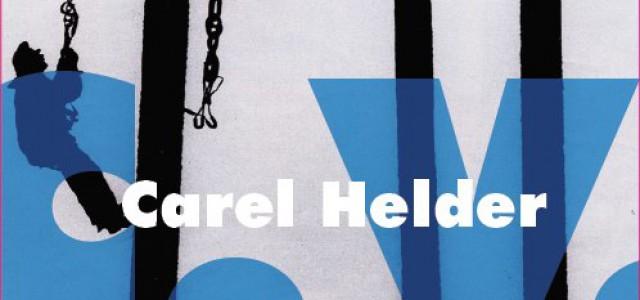 C.V. – Carel Helder