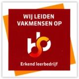 Boekhandel Van der Plas