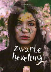 Boekpresentatie Zwarte lieveling @ Boekhandel Van der Plas | Amsterdam | Noord-Holland | Netherlands