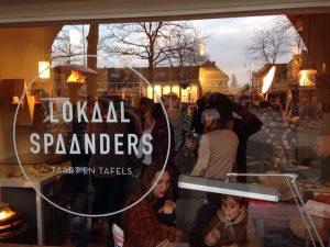 Amsterdam Village Market #2 @ Zonneplein | Amsterdam | Noord-Holland | Netherlands