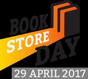 Bookstore Day @ Boekhandel Van der Plas   Amsterdam   Noord-Holland   Netherlands