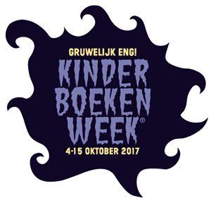 Begin Kinderboekenweek @ Boekhandel Van der Plas | Amsterdam | Noord-Holland | Netherlands