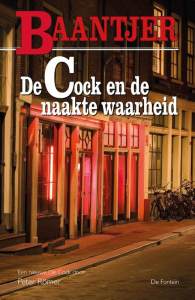 Peter Römer signeert @ Boekhandel Van der Plas | Amsterdam | Noord-Holland | Netherlands