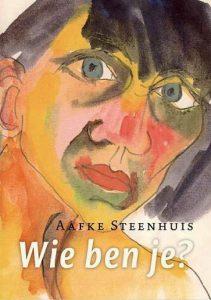 Boekpresentatie Wie ben je? @ Boekhandel Van der Plas | Amsterdam | Noord-Holland | Netherlands