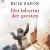 Nieuwe titel van Carlos Ruiz Zafón in aantocht