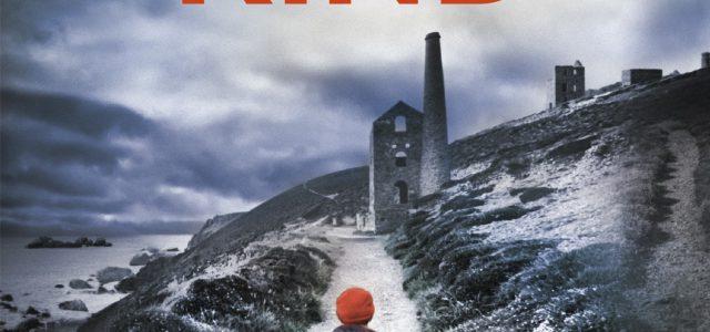 Prometheus Boek van de Maand december