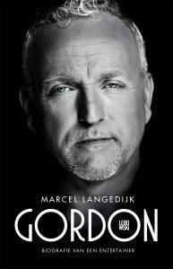 Boekpresentatie biografie Gordon @ Boekhandel Van der Plas | Amsterdam | Noord-Holland | Netherlands