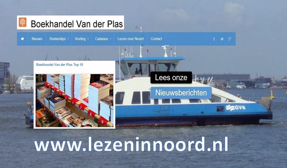 www.lezeninnoord.nl