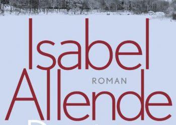 De winter voorbij – Isabel Allende