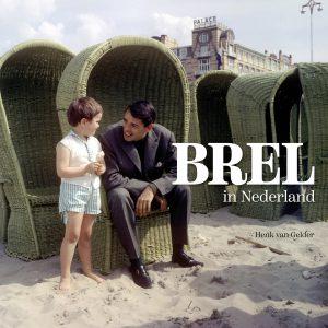 Jacques Brel in de Buiksloterkerk! @ Buiksloterkerk | Amsterdam | Noord-Holland | Netherlands