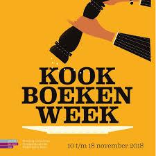 Begin Kookboekenweek @ Boekhandel van Noord | Amsterdam | Noord-Holland | Netherlands