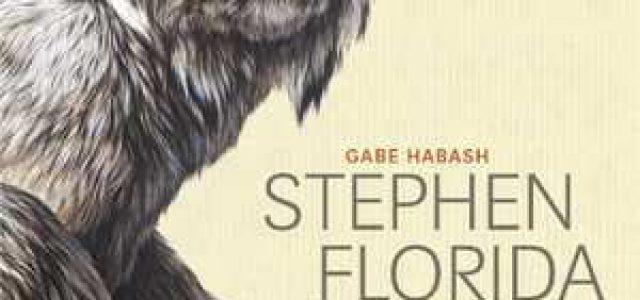 Stephen Florida van Gabe Habash is Hot!
