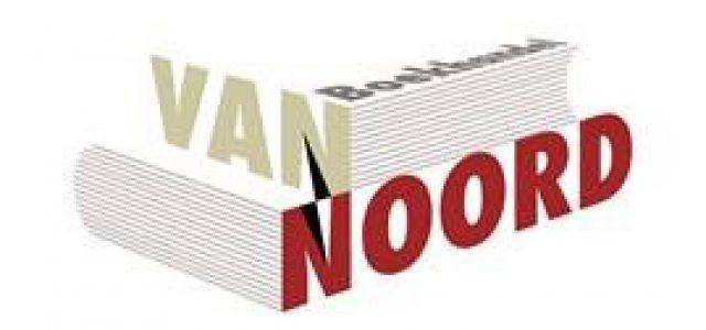 Vacature Boekhandel van Noord