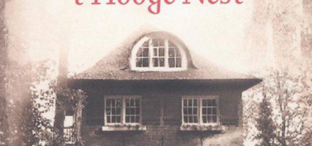 Kortingsbon 't Hooge Nest