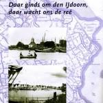 Cover-Dugerdam
