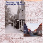 Cover-Nieuwendam