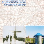 Cover-Waterland