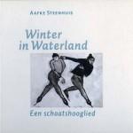 winter in waterland