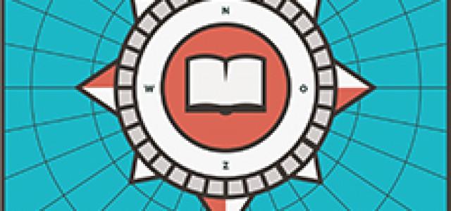 Inspiratie nodig? Gebruik de Literatour Boekentipper