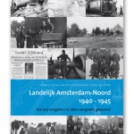 landelijk Amsterdam-Noord