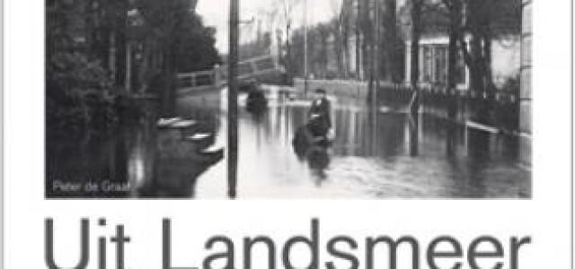 Lezen over Noord: Uit Landsmeer wordt gemeld… – Peter de Graaf
