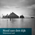 Nood-aan-den-Dijk