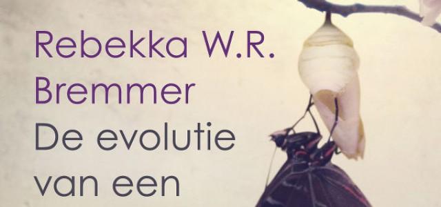 De evolutie van een huwelijk van Rebekka Bremmer