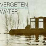 Vergeten water