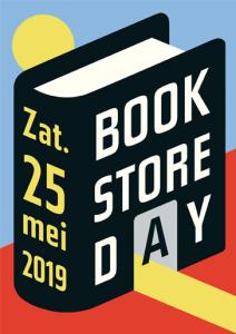 Bookstore Day @ Boekhandel van Noord | Amsterdam | Noord-Holland | Netherlands