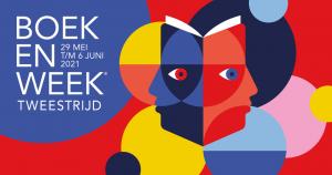 29 mei: Boekenweek @ Boekhandel van Noord