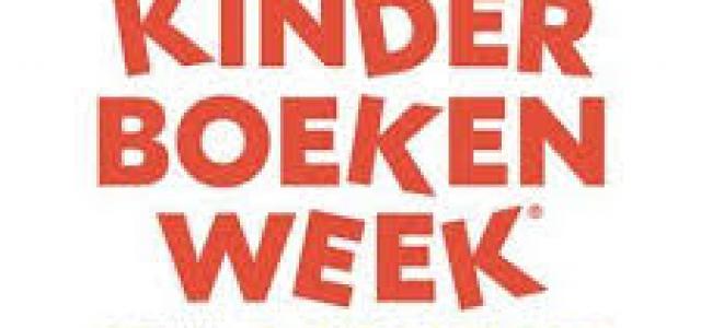 Bestelperiode Kinderboekenweek is gestart