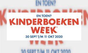 Begin Kinderboekenweek @ Boekhandel van Noord | Amsterdam | Noord-Holland | Netherlands