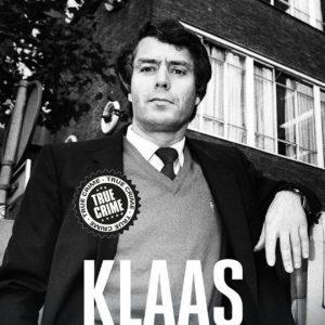 Klaas Wilting signeert @ Boekhandel van Noord