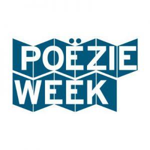 begin Poëzieweek @ Boekhandel van Noord