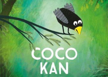 Coco kan het! – Loes Riphagen