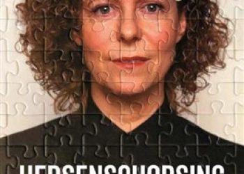 Hersenschorsing – Margôt Ros en Jeroen Kleijne