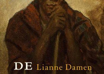 De smeekbede – Lianne Damen