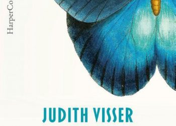Zondagsleven – Judith Visser