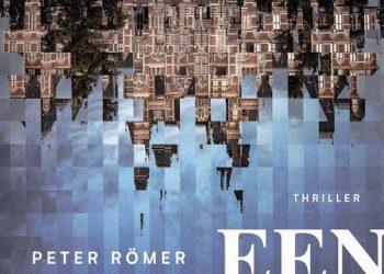 Een meesterstuk – Peter Römer