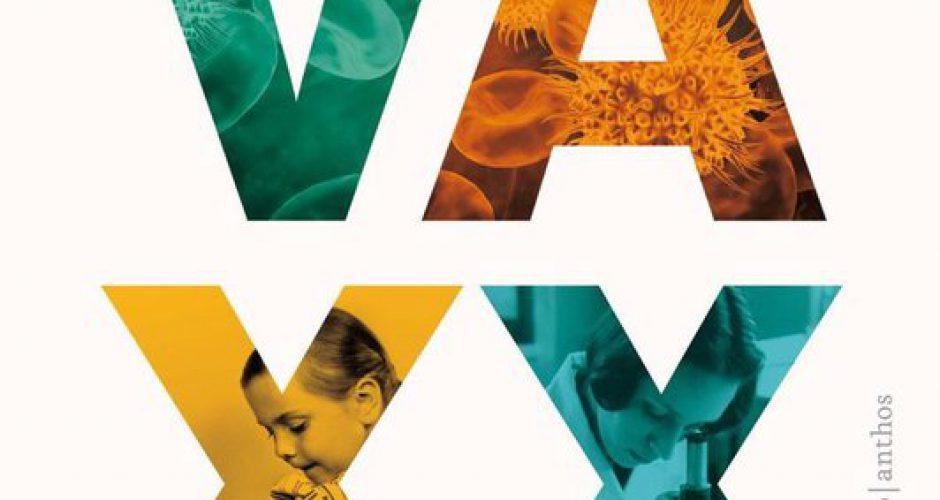 Vaxx – Roel Coutinho