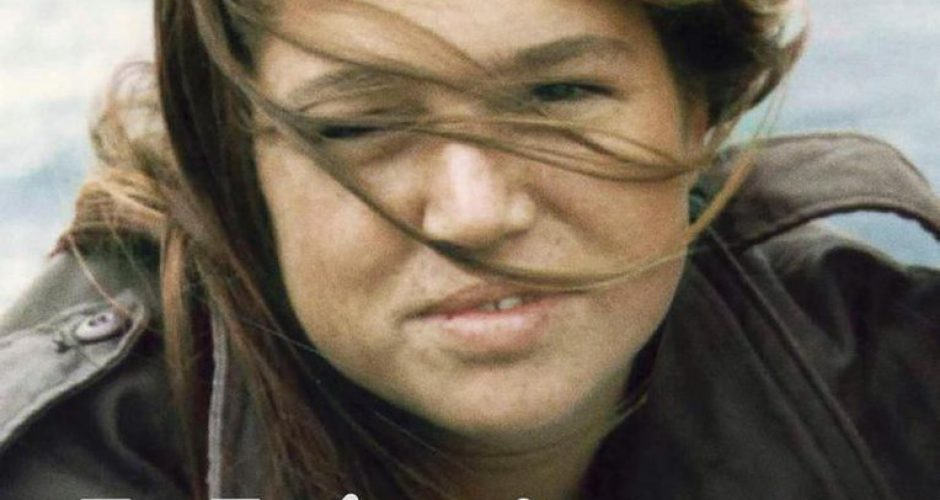 Máxima Zorreguieta – Marcia Luyten