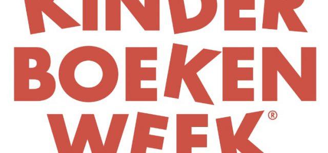 Boekentips voor de Kinderboekenweek