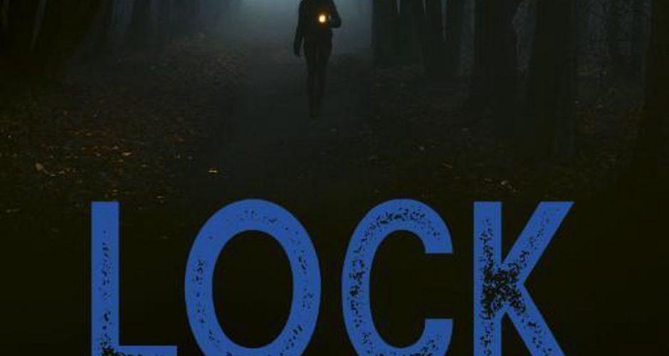 Lock Down – Maren Stoffels