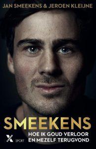 Presentatie boek Jan Smeekens @ Boekhandel van Noord