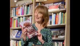 Jayne Jubb van de Buiksloterbakery over haar boek Bak!