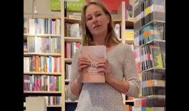 Corien van Zweden over haar boek Borsten