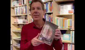 Robert Verhoogt over zijn boek Op reis door de aarde